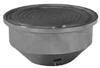 D20 Series #20 In Line Diaphragm Seal -- D20980 - Image