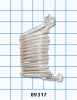 Coiled Extension Set -- 89317 - Image