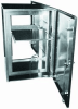 APX NEMA 4X Econoline Communication Enclosures -- Econoline