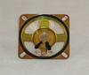 Speaker -- 66SA45M