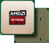 AMD Opteron™ 3200 Series Server Processor -- 3280