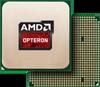AMD Opteron? 3200 Series Server Processor -- 3280