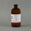 Henkel Loctite Catalyst 24 LV Clear 1 lb Bottle -- 24LV 1LB CLEAR -Image