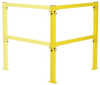 Barriers & Stanchions -- 134241.0