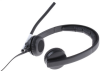 PC Headsets -- 7950873
