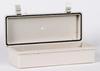 Nice Box -- NE-AG-1027 - Image