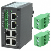 Switches, Hubs -- EH2306-ND -Image