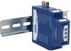 Standard Serial to Fiber Optic Converter -- BB-FOSTCDR-INV -Image