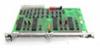 VXI -- E1330A -- View Larger Image