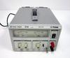 DC Power Supply -- 310