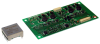 LED Drivers for LCD backlighting, 2 to 5 Strings -- ALD Series