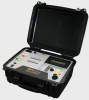 5A Portable Digitial Micro-Ohmmeter -- MPK-254