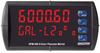 Dual-line 6-digit Process Meter -- DPM-500 -Image