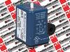 RK ELECTRONICS CJD-240A-5 ( AC CURRENT SENSING 200-240VAC ) -Image