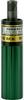 IFR Minor TLS0135 Preset Torque Screwdriver FH -- 020468