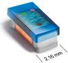 1206CS (3216) High Temperature Ceramic Chip Inductors -- 1206CS-751 -Image