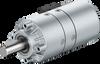 Vario Drive Gearmotor -- VD-49.15-K1-B00-P63.2/30,0 -Image