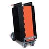 RampRunner Cord Protector Carts -- CK-CTRPADAPT