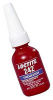 ACRYLIC ADHESIVE, BOTTLE, 10ML -- 00Z783