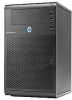 HP ProLiant MicroServer - Server - ultra micro tower - 1-way -- 658553-001