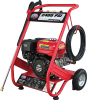 1.8 GPM @ 2,400 PSI Gas Pressure Washer -- 8410052