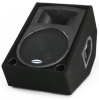PA Monitor Speaker -- RS15M
