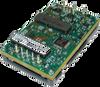 Quarter Brick - iQL Series DC-DC Converter -- iQL48011A240V - Image