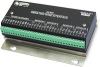 Interface for Vibrating Wire Sensors -- AVW4 - Image