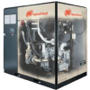 Oil-Free Air Compressors | Rotary Screw -- 37-160 kW / 50-200 hp VSD - Image
