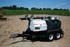 Combination Power Units (Power, Light, Water) -- MTT20