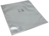 Static Control Shielding Bags, Materials -- SCP559-ND -Image