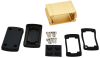 Boxes -- 377-2455-ND -Image