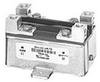 Transient Voltage Suppressor -- IS-24VDC-30A-FG -Image