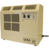 Pool & Spas Dehumidifier -- WM80