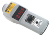 LED Non-Contact Tachometer -- DT-207L