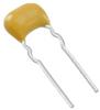 Ceramic Capacitors -- C325C300J3G5TA-ND -Image