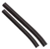 Protective Hoses, Solid Tubing, Sleeving -- 145-22SL0500FRPPBL-ND -Image