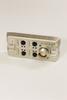 M12 4 port die cast passive distribution box -- 905-5M -Image