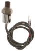 Pressure Sensors, Transducers -- MSP3501P2-ND