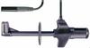 Highly Flexible Adapter Lead -- SLK606-AR/FMA/BG