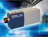 Industrial Vibration Sensor -- IVS-200