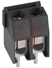 PCB SCREW CONNECTOR;2 POLES -- 70212406