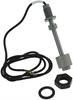 Float, Level Sensors -- 725-1076-ND -- View Larger Image