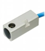 Magnetic Field Sensor -- MJ35-F12-1N-5M