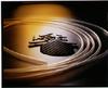 Fluoropolymer Tubing, Chemfluor 367  Fluoropolymer Tubing, Chemfluor,1⁄4 x 3⁄8, 1⁄16 -- 1153138 - Image