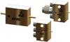 RF & Microwave Detectors -- A43-MX016