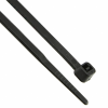 Cable Ties and Cable Lacing -- 17-S250B-C-ND -Image