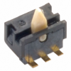 Snap Action, Limit Switches -- CKN9489TR-ND -Image
