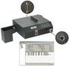 Tools : Plastic Cable Tie Installation Tools : Automated Cable Tie Systems : Automated Cable Tie Tool -- PDS-EI-DI