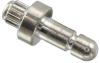 Terminals - PC Pin, Single Post Connectors -- A142196-ND -Image